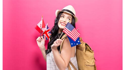 ¡NUEVO 2x1! Inglés para tus vacaciones perfectas + Curso GRATIS a elegir